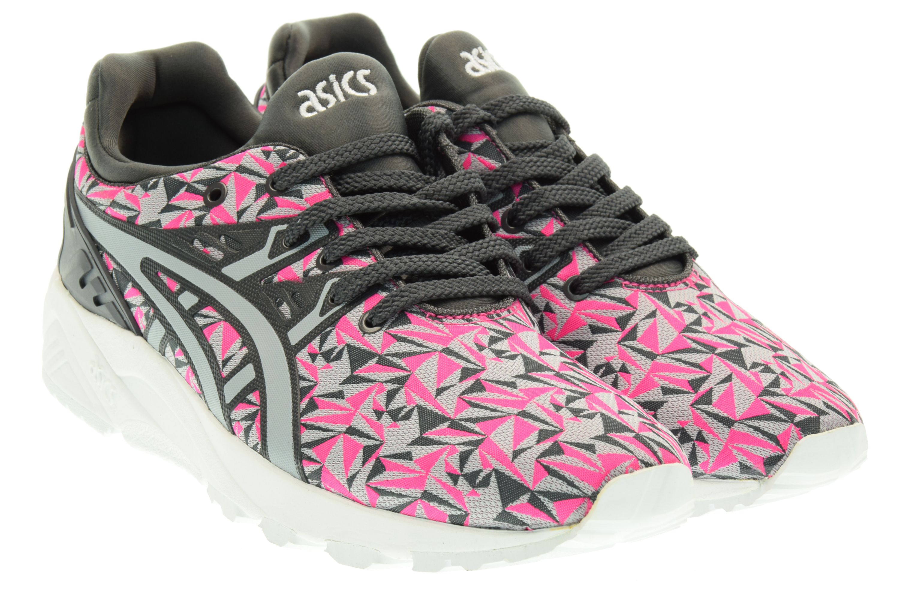new product ed38f e5ed9 asics gel kayano 14 donna verde