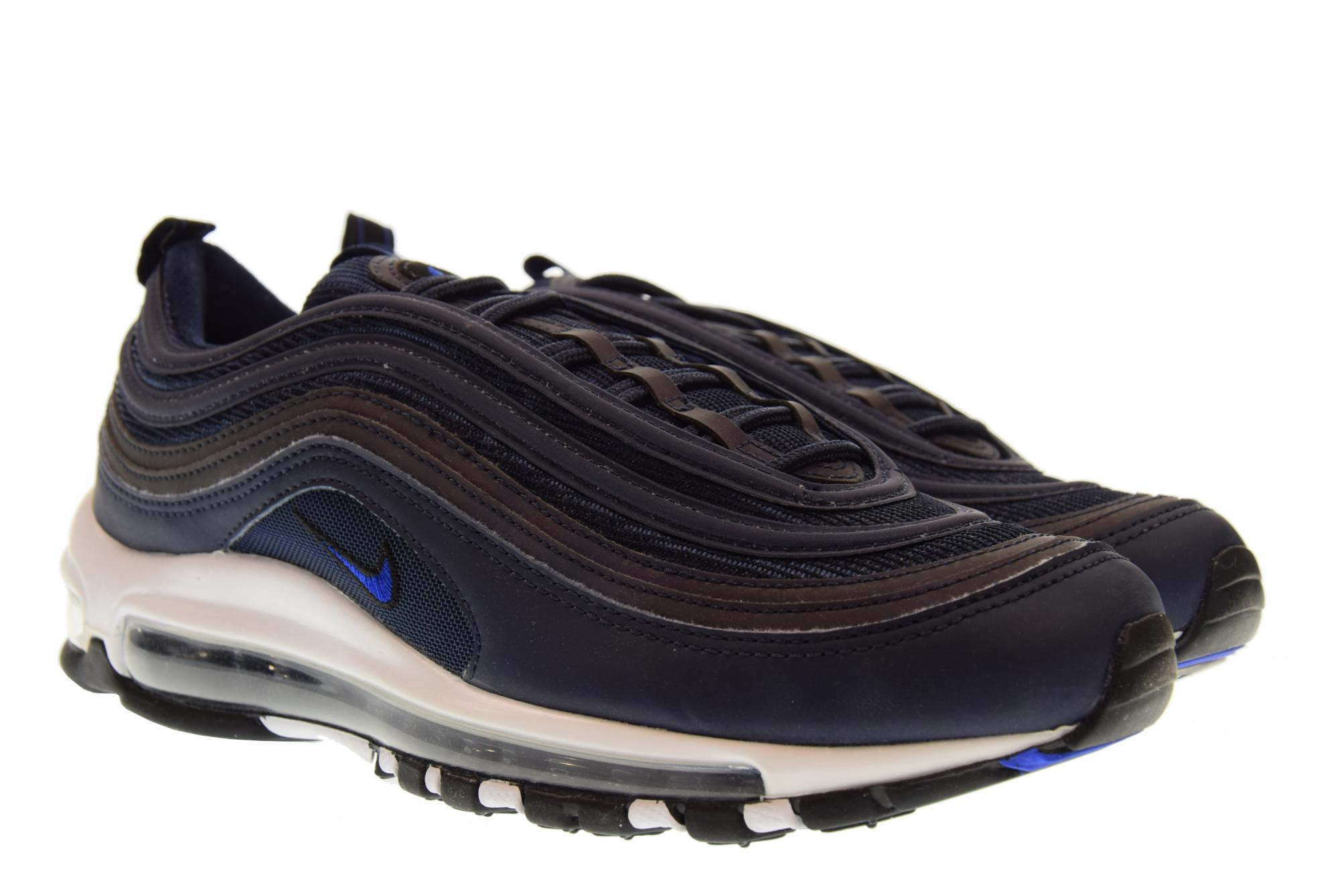 buy online d5be0 6ce33 402 Ebay P18 Scarpe Nike 921826 Sneakers Air 97 Basse Max Uo