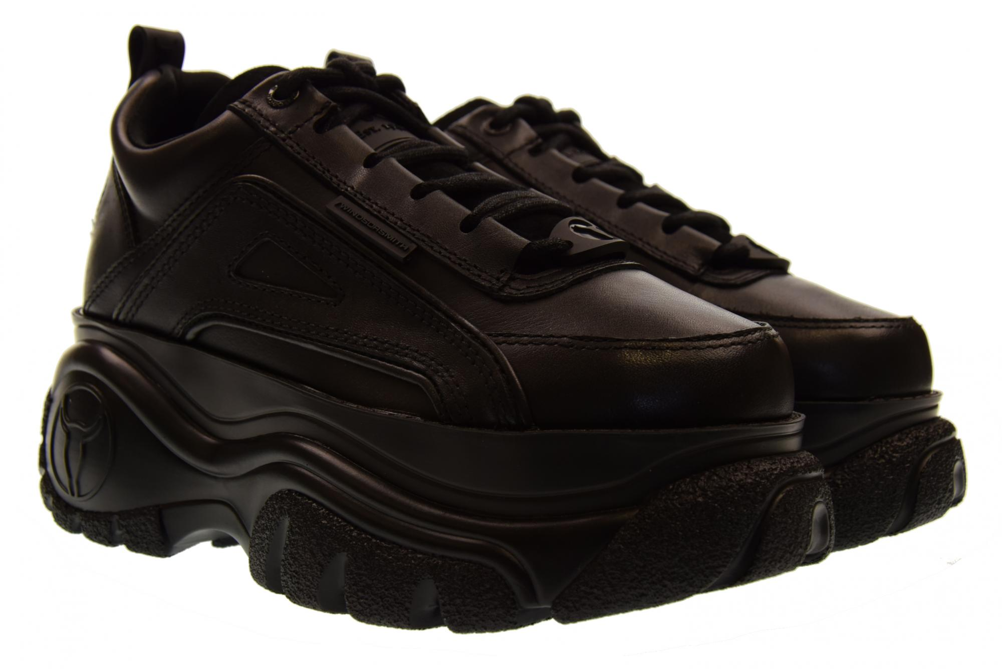 Windsor Smith A18us sneakers woman