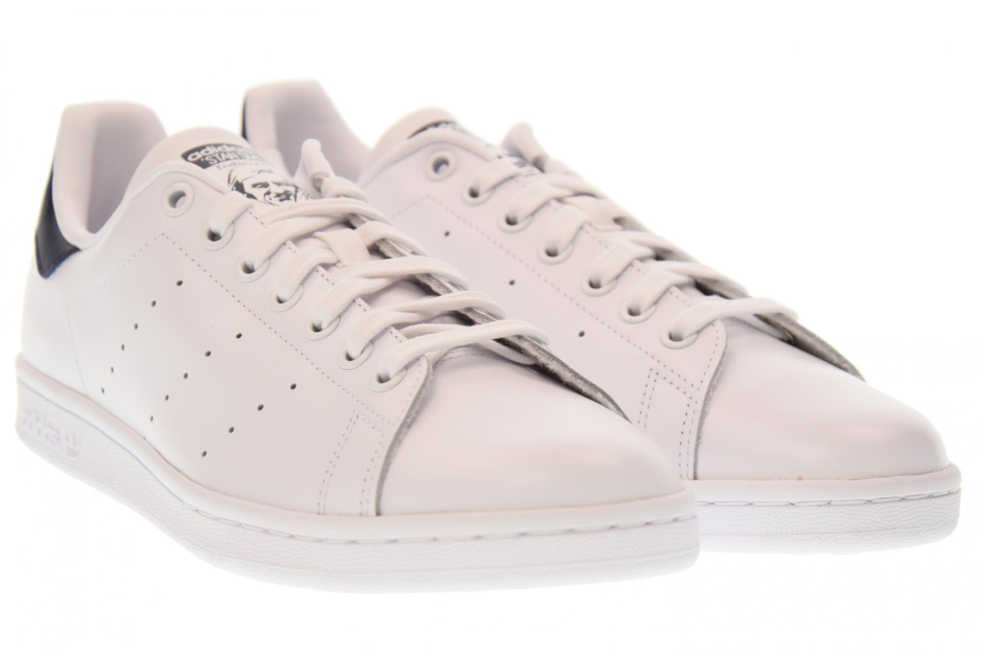 Adidas A18f chaussures unisexe baskets basses M20325 STAN SMITH