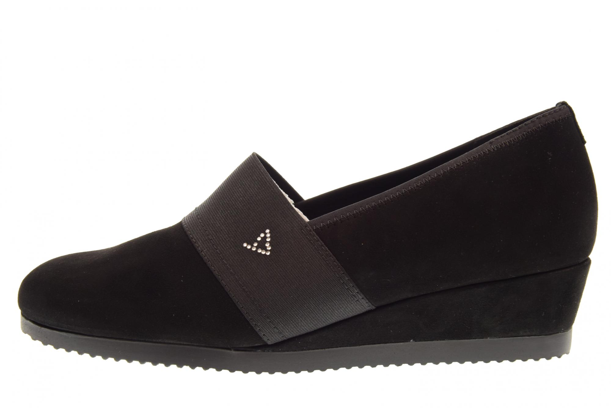 Vallegreen A18f A18f A18f shoes femme shoes accollate 36301 2e6103
