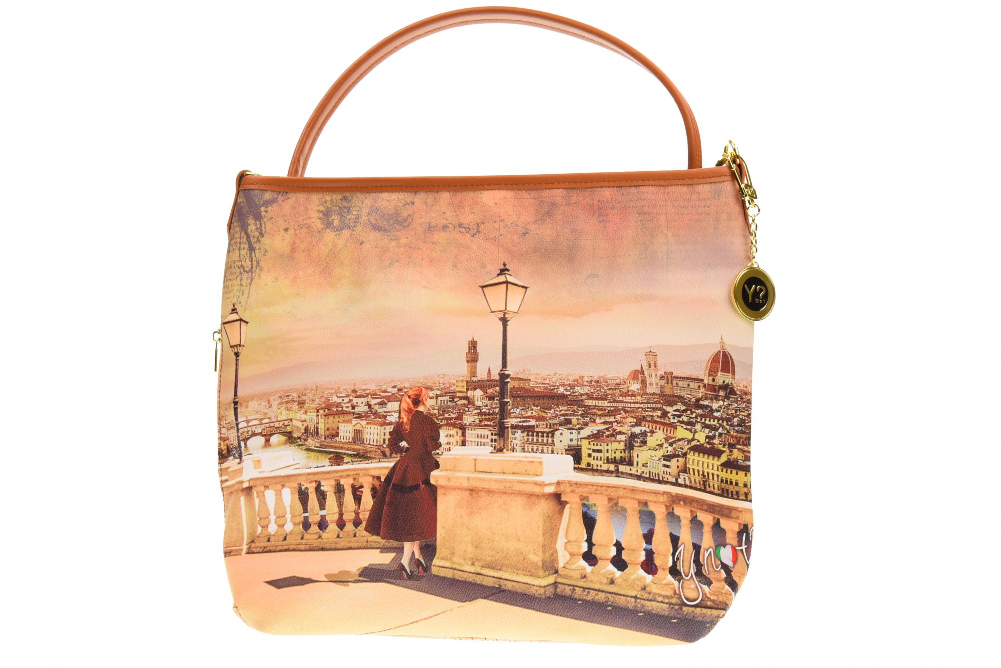 Donna Not Tracolla K Borsa 349 Florence Con A18 Sacca Y Ebay BEqRxRw