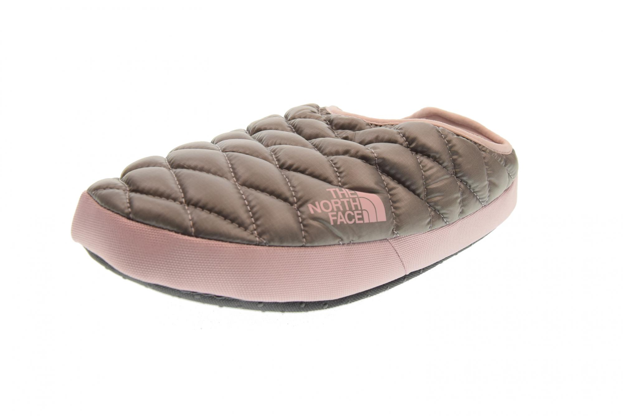 Pantoufles Femme T933id8na The A18f North Chaussures Face H8XXPBqA