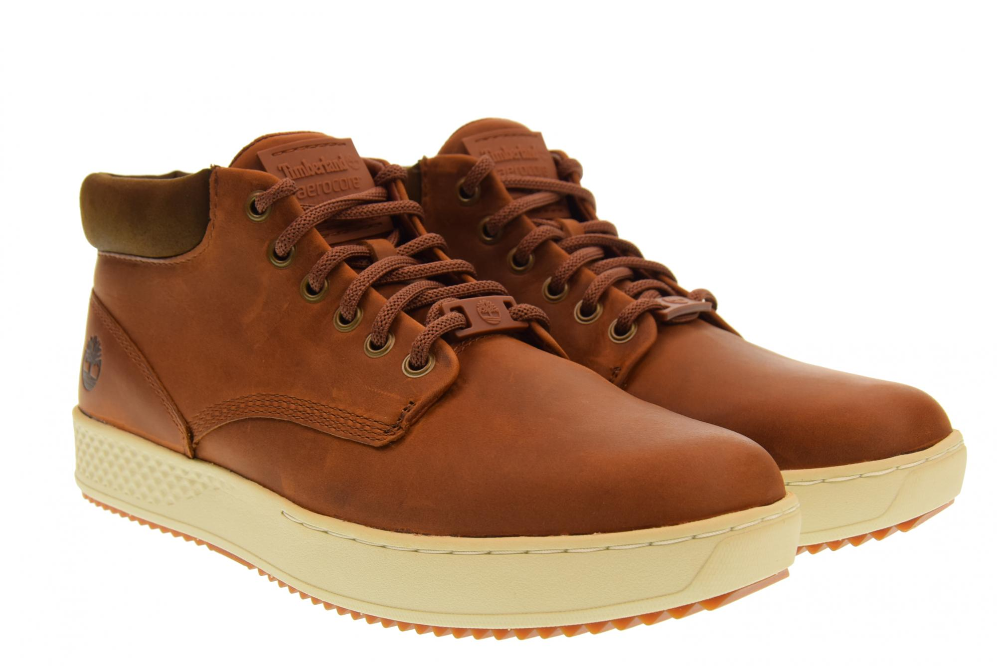 Timberland A18s Zapatillas Zapatos A1tfb Hombre Ebay SvqSw7rx