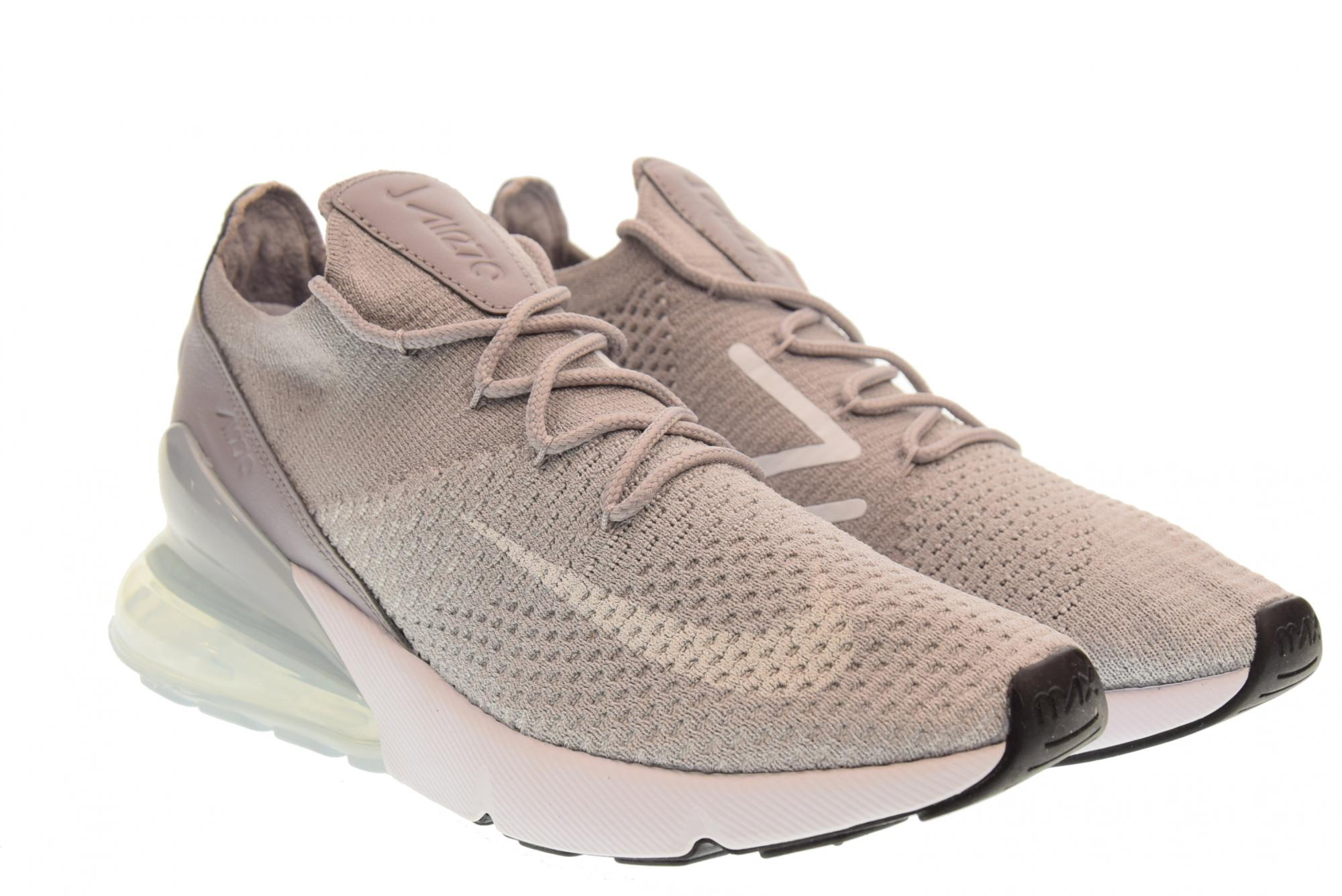 sports shoes fbaeb d7b56 Nike A18f chaussures femme baskets W AIR MAX 270 FLYKNIT AH6803 002
