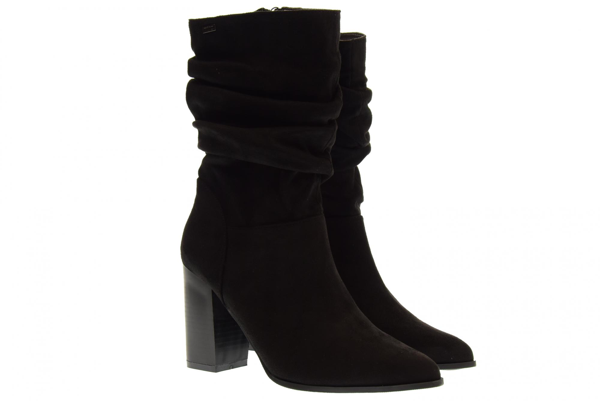MTNG a18g Chaussures Femme Bottines 57443 c35442 Cali