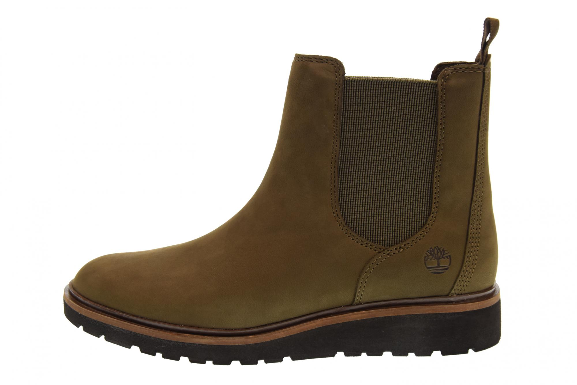 Bottines A18f Timberland Femmes A1rh7 Pour R5wwqPS
