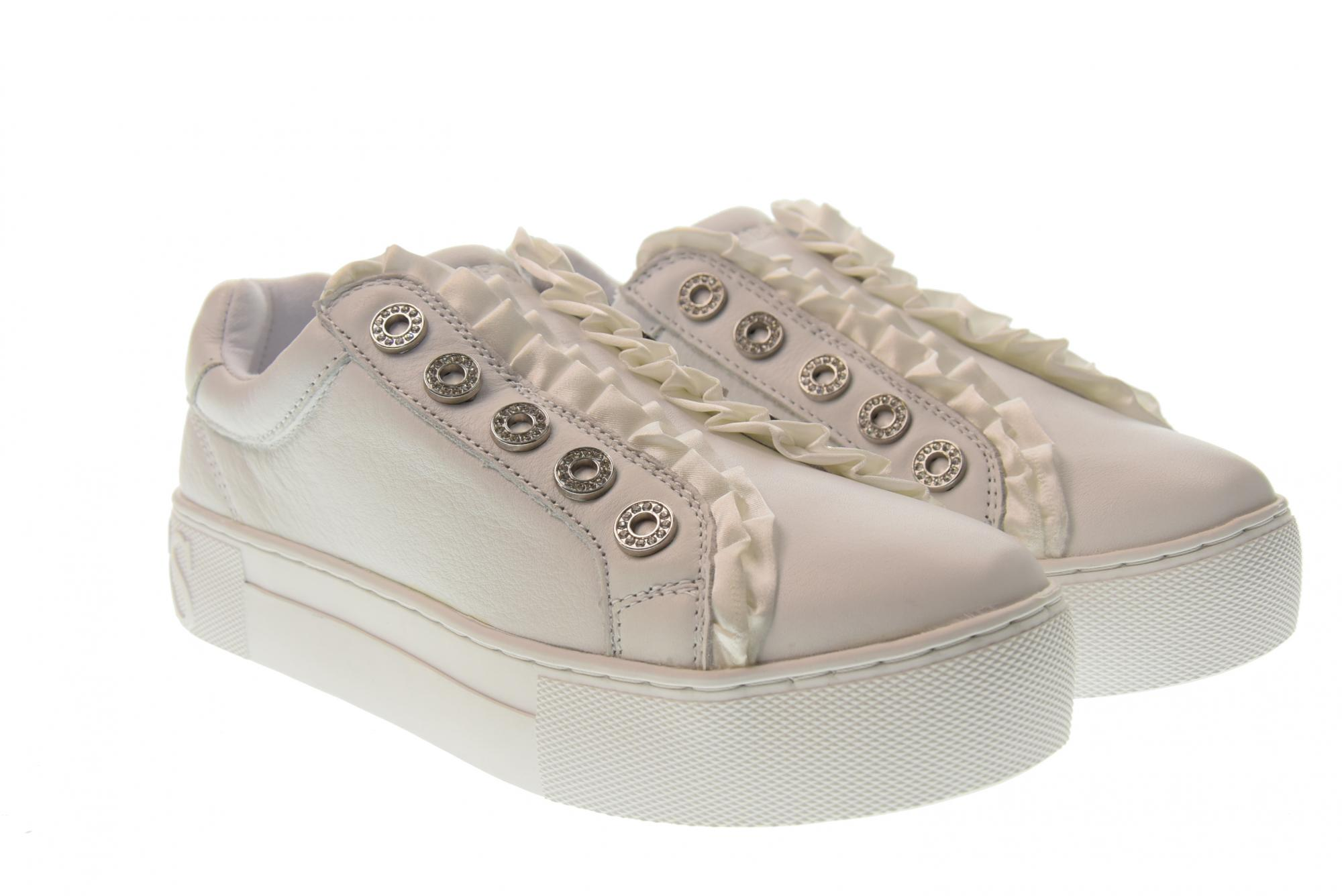 Guess Chaussures Femme