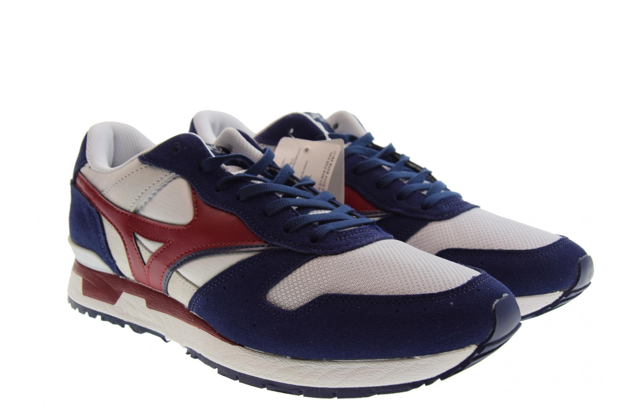 info for 27475 f4f6c Details about Mizuno 1906 P19u shoes men low sneakers D1GA190862 MIZUNO GV87