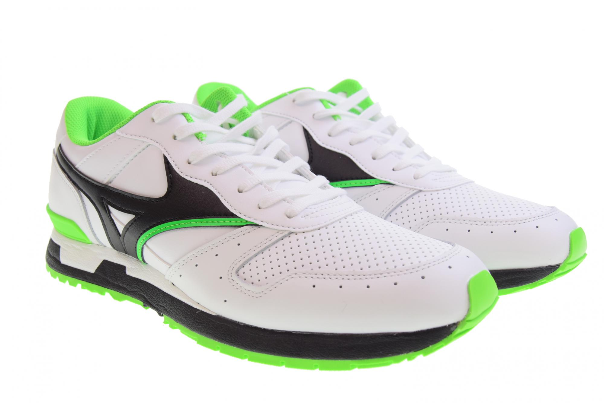 newest 18e47 25cad Details about Mizuno 1906 P19u shoes men low sneakers D1GA190725 MIZUNO  GV87 SP