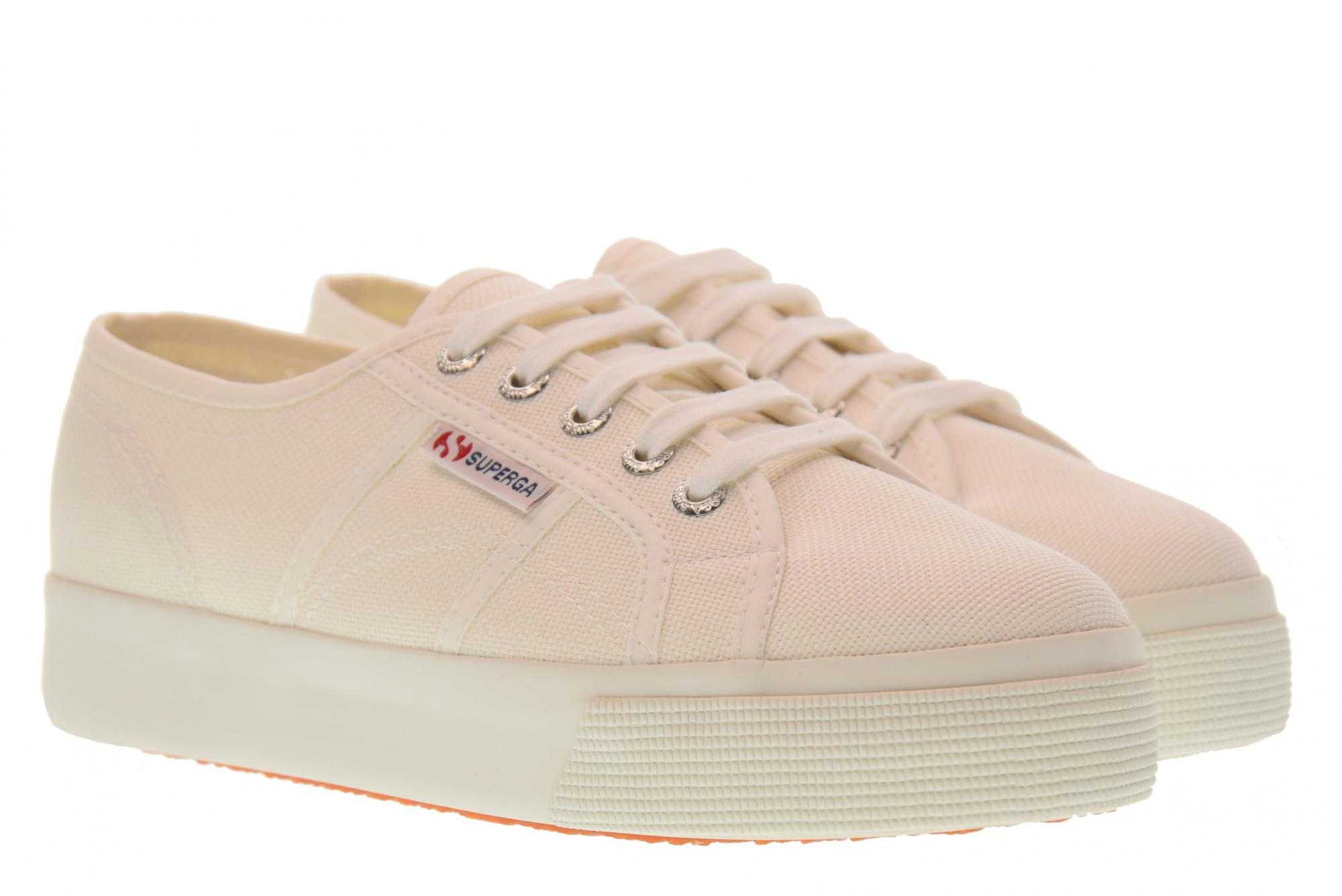 new styles 60a36 21e76 Details about Superga P19u women's low sneakers 2730 COTU S00C3N0 901