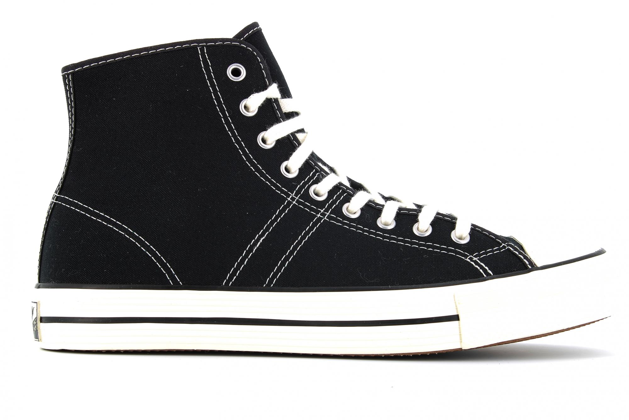 Details about Converse P19us shoes for men high sneakers 163321C CONVERSE LUCKY STAR