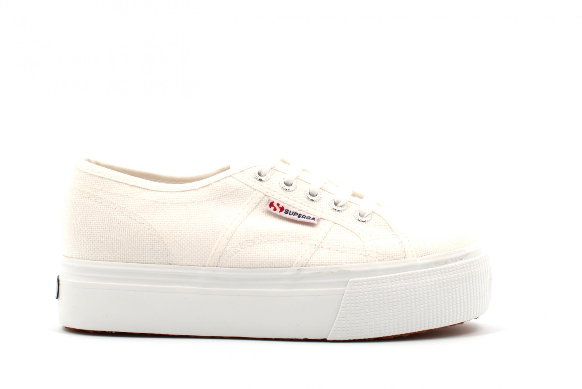 Details about Superga A19u women's shoes sneakers platform S0001L0 901 2790A COTW UP AND DOWN