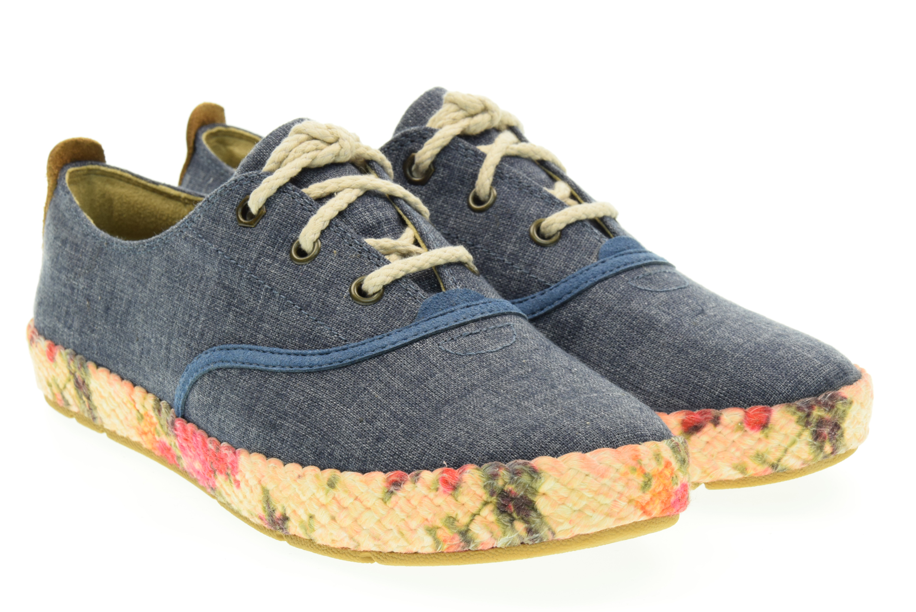 timberland donna sneakers basse