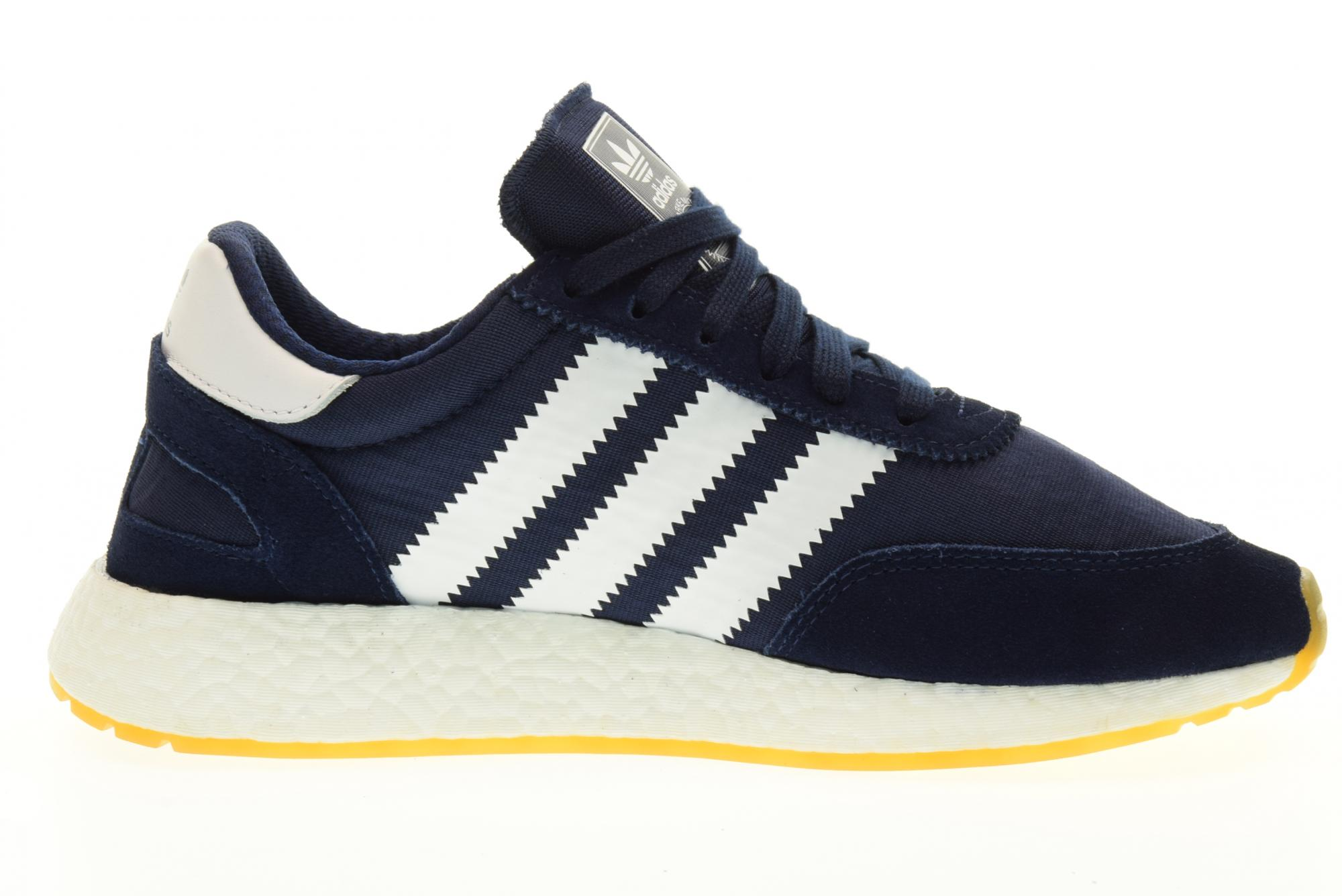 Chaussures Adidas NMD_R1 Hommes D0R0DChaussures Adidas pour