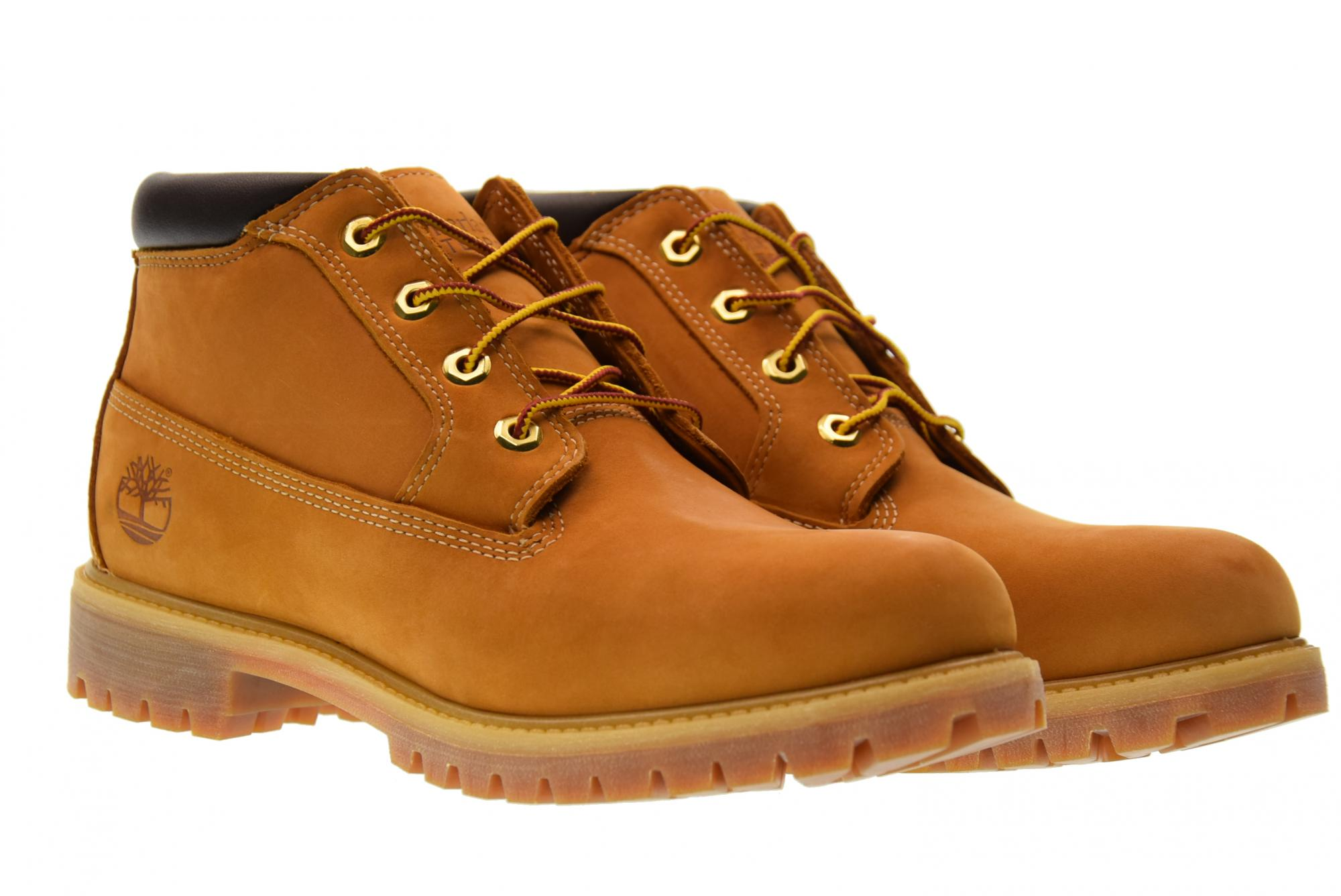 Timberland A17u low boot man 23061 | eBay