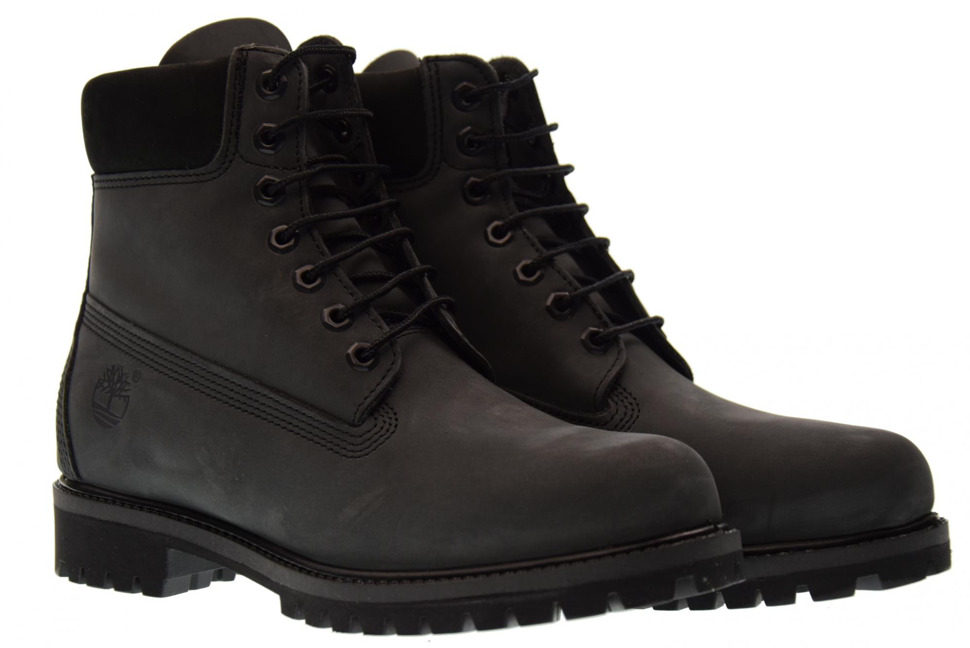 best service 85231 2fc56 Details about Timberland A17u boots A1M2M boots