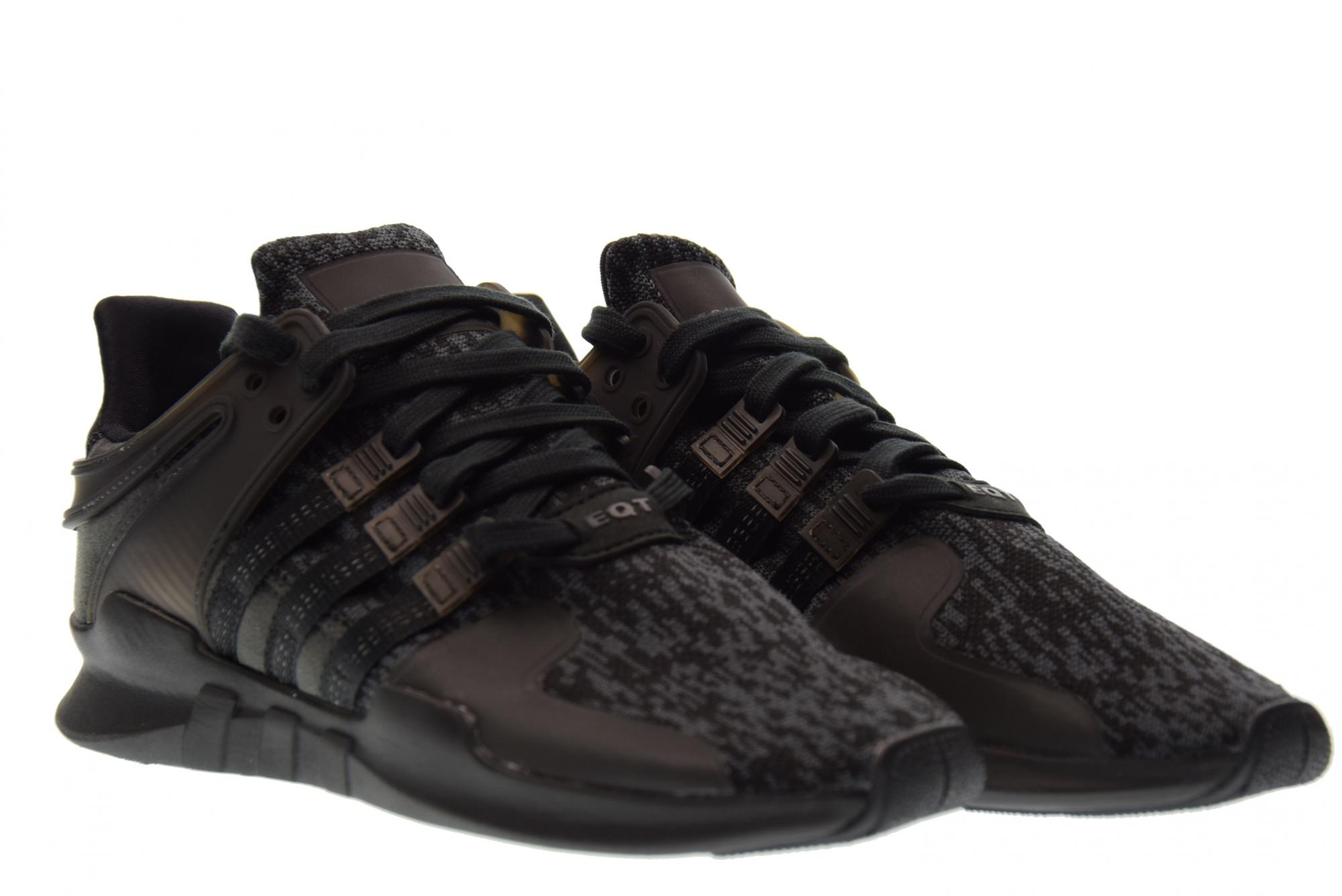 premium selection 2ec7e 68ff5 Adidas scarpe uomo sneakers basse BY9589 EQT SUPPORT ADV P18