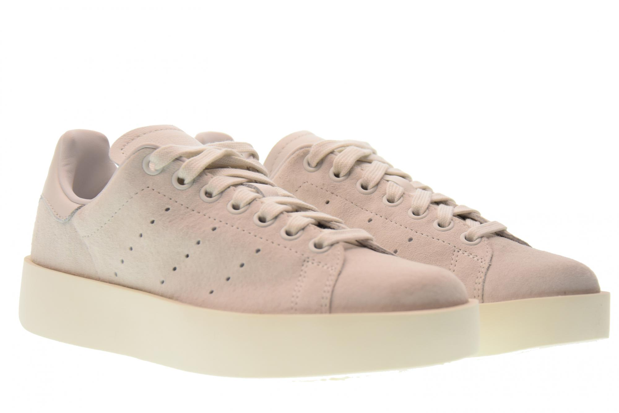scarpe donna sneakers basse adidas