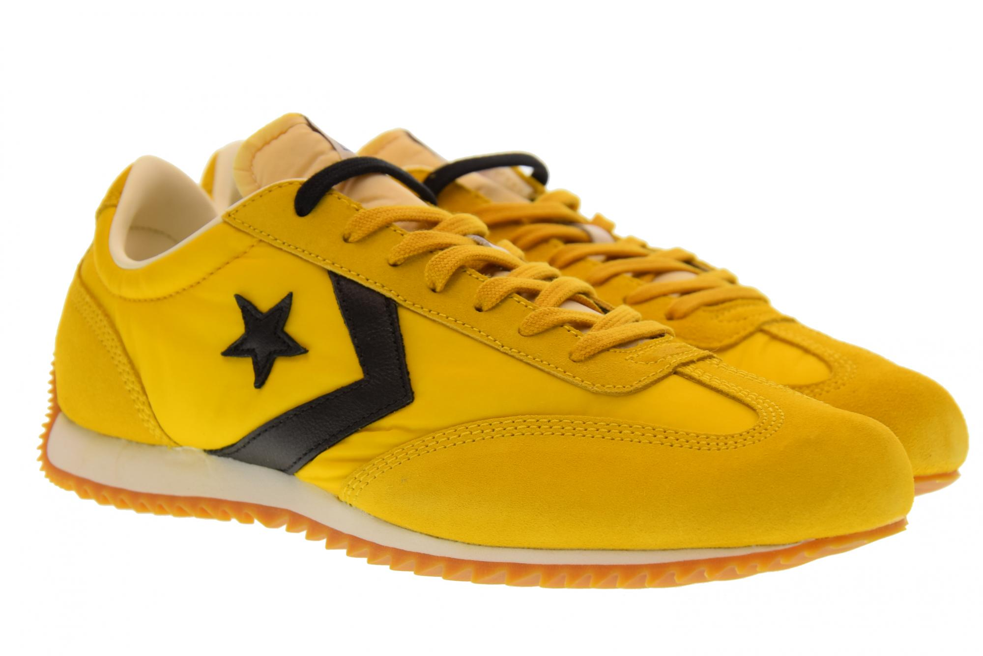 converse trainer ox